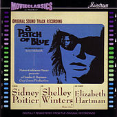 A Patch Of Blue by Jerry Goldsmith