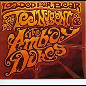 Play & Download Loaded For Bear by Amboy Dukes | Napster