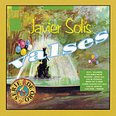 Play & Download Valses by Javier Solis | Napster