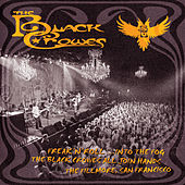 Play & Download Freak 'N' Roll... Into The Fog by The Black Crowes | Napster