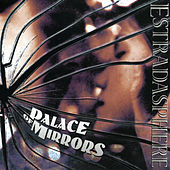 Play & Download Palace Of Mirrors by Estradasphere | Napster