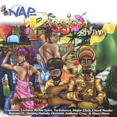 Play & Download Passion Riddim Compilation by Various Artists | Napster