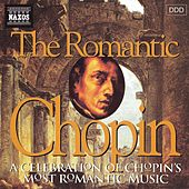 Play & Download CHOPIN: Romantic Chopin by Idil Biret | Napster