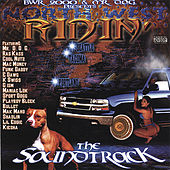 Nw Ridin by Various Artists