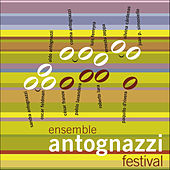 Play & Download Festival by Ensemble Antognazzi | Napster