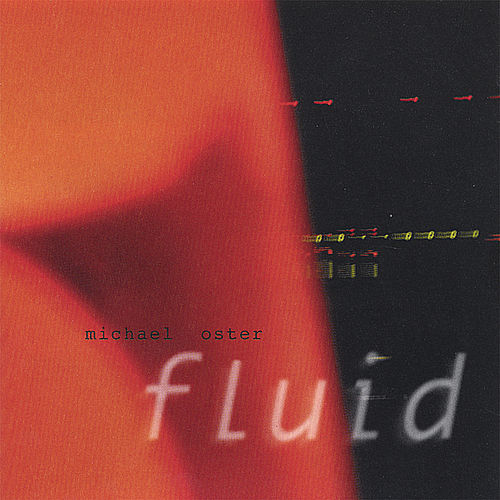 Fluid by Michael Oster
