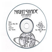 Play & Download The Calm Before...Acoustic EP by Nightshade | Napster