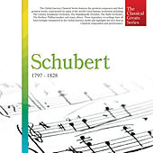 Play & Download The Classical Greats Series, Vol.41: Schubert by Global Journey | Napster