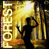 Play & Download Forest by Schumann | Napster