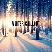 Winter Chillout by Various Artists