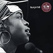Play & Download MTV Unplugged No. 2.0 by Lauryn Hill | Napster
