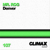 Denver by Mr.Rog
