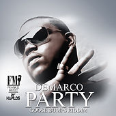 Play & Download Party - Single by Demarco | Napster