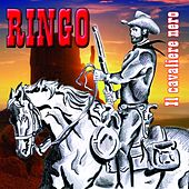 Play & Download Il cavaliere nero by Ringo | Napster