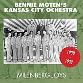 Play & Download Milenberg Joys (Original Aufnahmen 1930 - 1932) by Bennie Moten | Napster