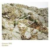 Gordian by Cosmin TRG