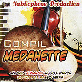 Play & Download Medahette by Various Artists | Napster