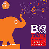 Play & Download Origo Big Books Tunes: Mathematics Grade 2 by Coles Whalen | Napster