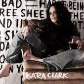 Play & Download Kara Clark by Kara Clark | Napster