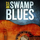 Best - Swamp Blues von Various Artists