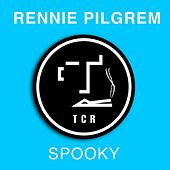 Play & Download Spooky by Rennie Pilgrem | Napster