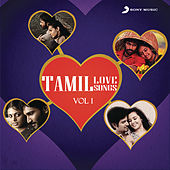 Play & Download Tamil Love Songs, Vol. 1 by Various Artists | Napster