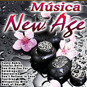 Musica New Age by Various Artists