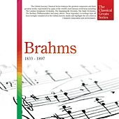 Play & Download The Classical Greats Series, Vol.7: Brahms by Global Journey | Napster