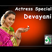 Play & Download Actress Special - Devayani by Various Artists | Napster