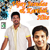 Play & Download Vijay Jesudas and Karthik Hits by Various Artists | Napster