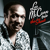 Play & Download The Shout (Bonus Track Version) by Les McCann | Napster