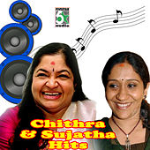 Play & Download Chithra and Sujatha Hits by Various Artists | Napster