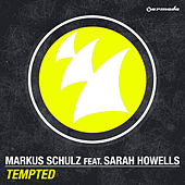 Play & Download Tempted by Markus Schulz | Napster
