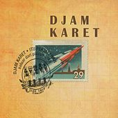 Play & Download The Trip by Djam Karet | Napster