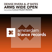 Play & Download Arms Wide Open by Denise Rivera | Napster