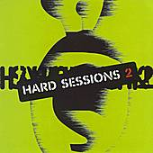 Shadow:Hard Sessions 2 by Hanna