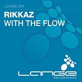 Play & Download With The Flow by Rikka Z | Napster