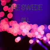 Play & Download Sill by The Swede | Napster