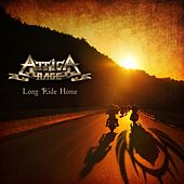 Play & Download Long Ride Home by Attica Rage | Napster
