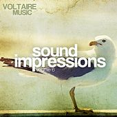 Play & Download Sound Impressions, Vol. 6 by Various Artists | Napster