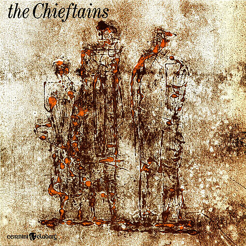 The Chieftains 1 by The Chieftains