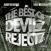 The Best of Devilz Rejectz by The Jacka