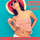 Play & Download Best Summer Grooves 2013 (15 Sensational Vocal Lounge Tunes) by Various Artists | Napster