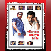 Play & Download Vikram and Surya Hits by Various Artists | Napster