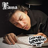 Play & Download L'Hip Hop guerriero by Fama | Napster
