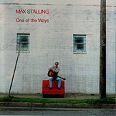 One of the Ways by Max Stalling
