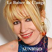 Le baiser de l'ange by Animal Sounds