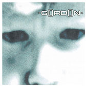 Play & Download Gordon by Gordon | Napster