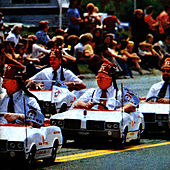 Play & Download FrankenChrist by Dead Kennedys | Napster