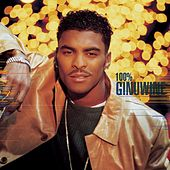 Play & Download 100% Ginuwine by Ginuwine | Napster